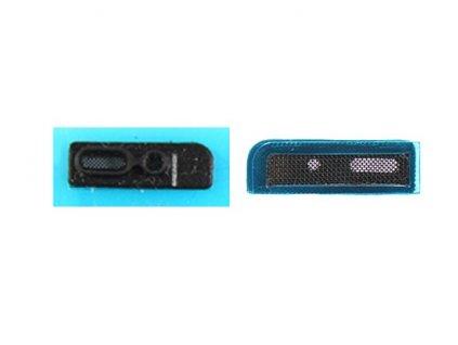 Protiprachová mřížka sluchátka pro Apple iPhone 5,5C,5S,SE