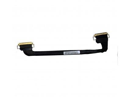 Náhradní LVDS kabel k připojení LCD displeje u Macbook Pro Unibody A1286
