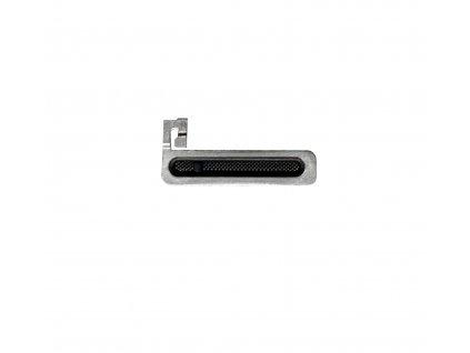Náhradní protiprachová mřížka sluchátka pro Apple iPhone X, Xs, či Xs Max.