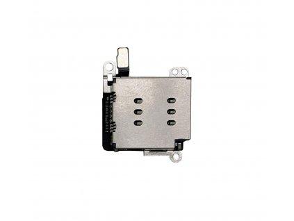Náhradní SIM slot pro Apple iPhone Xr.