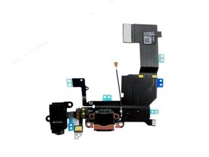 Nabíjecí konektor pro Apple iPhone 5C