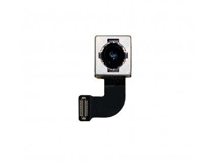 Zadní kamera pro Apple iPhone 8 a iPhone SE 2020