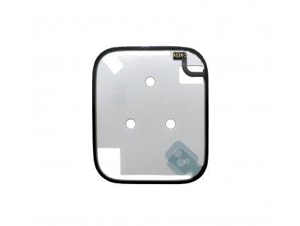 Náhradní force touch senzor pro Apple Watch 5 44mm