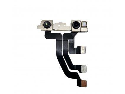 Náhradní přední kamera pro Apple iPhone Xs Max