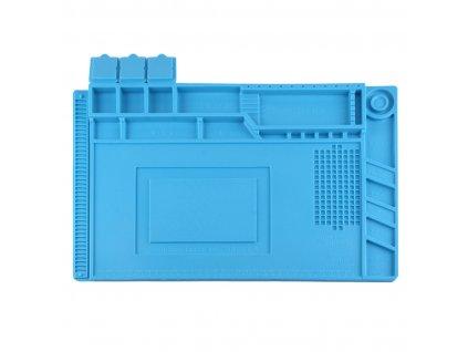 Silikonová servisní podložka (XL)
