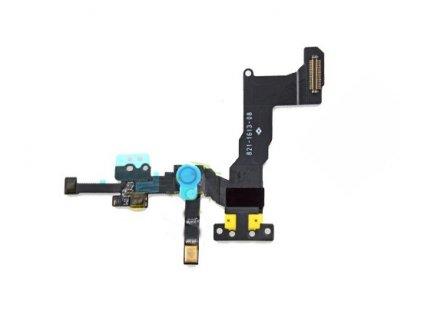 Přední flex kabel s kamerou a senzory