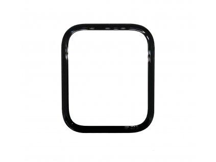 Náhradní sklo OLED displeje pro Apple Watch 4 a 5 s velikostí displeje 44mm.