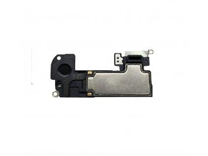 Sluchátko pro Apple iPhone Xs