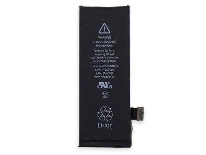 Náhradní baterie pro Apple iPhone 5C