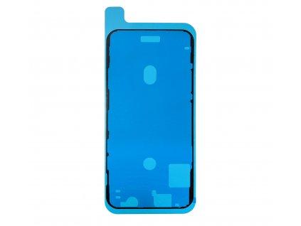 Náhradní těsnění pod displej pro Apple iPhone 11 Pro.