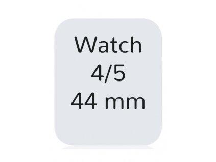 OCA lepidlo pro Apple Watch 4,5 44mm