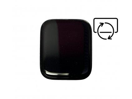 Náhradní originální OLED displej pro Apple Watch 5 44mm