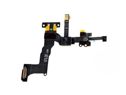 Přední flex kabel s kamerou a senzory pro Apple iPhone 5S