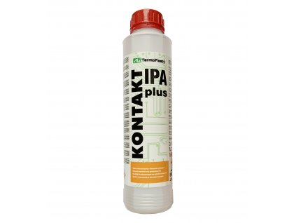 Isopropylalkohol (IPA) 500ml