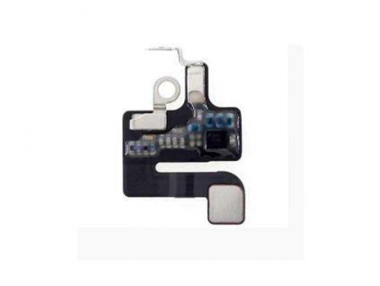 WiFi anténa pro Apple iPhone 8
