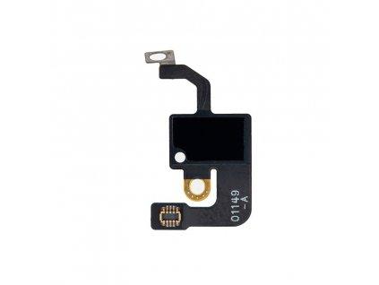 Wifi anténa pro Apple iPhone 8 Plus