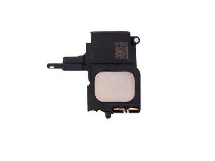 Hlasitý reproduktor pro Apple iPhone 5S/SE