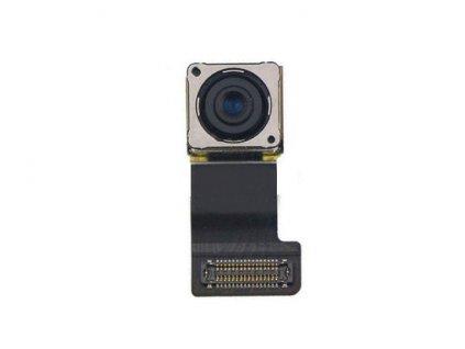 Náhradní zadní kamera pro Apple iPhone 5S