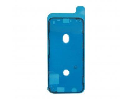 Náhradní podlepení pro displej pro Apple iPhone 12 Mini