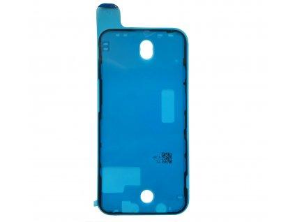 Náhradní podlepení pro displej pro Apple iPhone 12 Pro