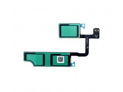 Flex kabel s WiFi anténou pro iPhone 11