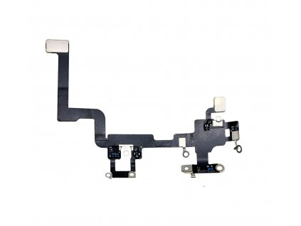 Flex kabel s WiFi a bluetooth anténou pro iPhone 11
