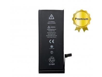Náhradní PREMIUM baterie pro Apple iPhone 6