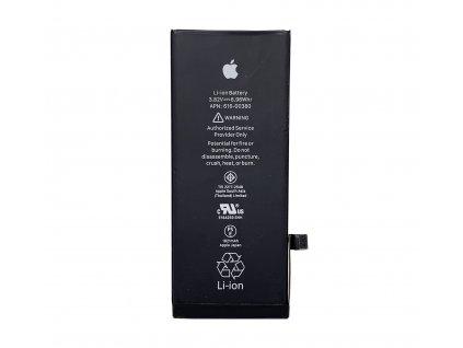 Originální baterie pro Apple iPhone 8