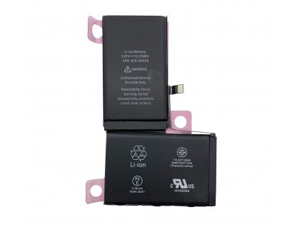 Originální baterie pro Apple iPhone X.