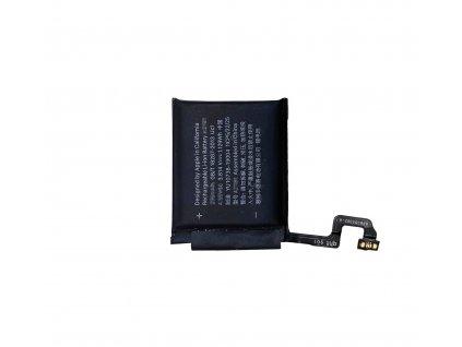 Baterie 224.9mAh 3.81V pro Apple Watch 4 40mm