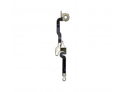 Flex kabel s bluetooth anténou pro iPhone 11