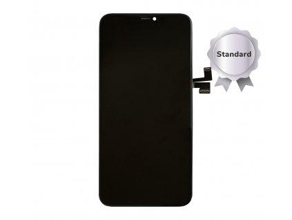 OLED displej STANDARD pro iPhone 11 Pro Max