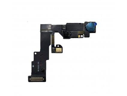 Přední flex kabel s kamerou a senzory pro Apple iPhone 6