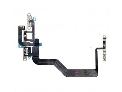Flex kabel s tlačítky pro iPhone 12