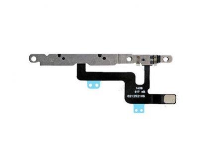 Náhradní flex kabel s tlačítky hlasitosti pro Apple iPhone 6