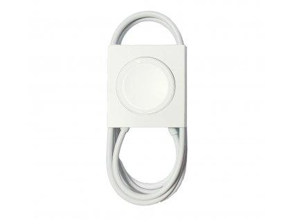 Originální magnetický nabíjecí kabel  pro Apple Watch