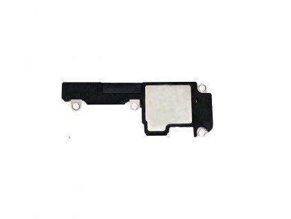 Hlasitý reproduktor pro iPhone 12 Mini