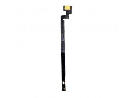 5G Ultra Wide anténa pro iPhone 12 Mini