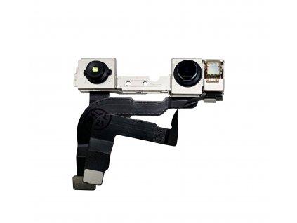 Flex kabel s přední kamerou pro iPhone 12, 12 Pro
