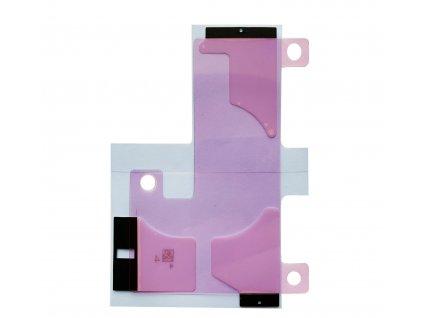 Oboustranná lepící páska pod baterii pro iPhone 11 Pro