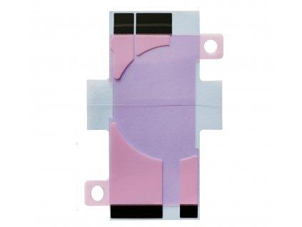 Oboustranná lepící páska pod baterii pro iPhone 12, 12 Pro