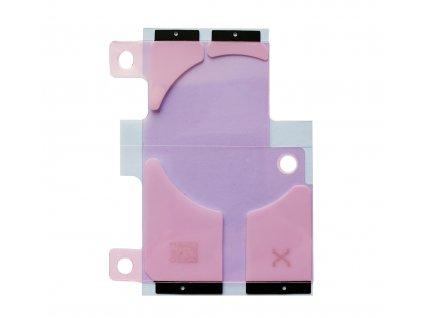 Oboustranná lepící páska pod baterii pro iPhone 12 Pro Max