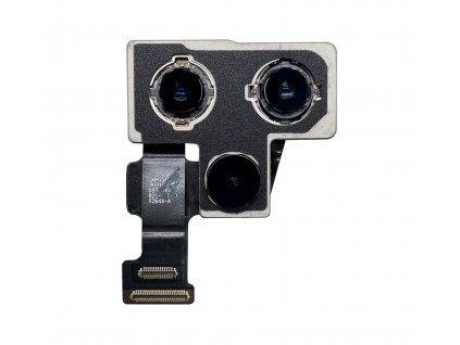 Zadní kamery (fotoaparát) pro iPhone 12 Pro