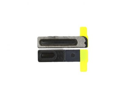 Protiprachová mřížka sluchátka pro Apple iPhone 6/6+