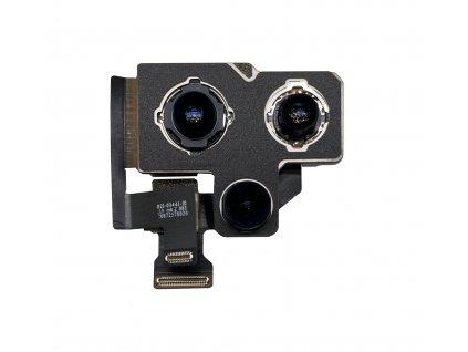 Zadní kamery (fotoaparát) pro iPhone 12 Pro Max
