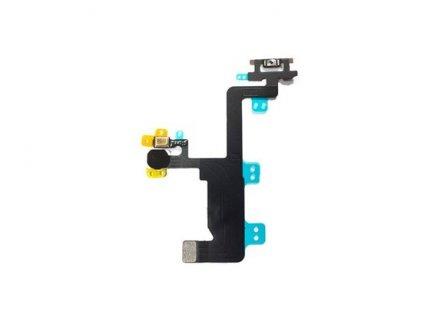 Flex kabel s on/off tlačítkem pro Apple iPhone 6 Plus