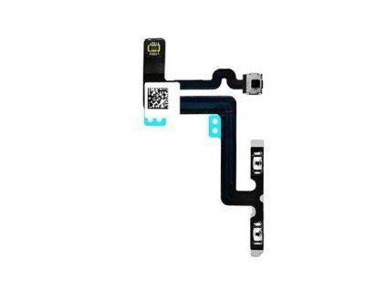 Flex kabel s tlačítky hlasitosti pro Apple iPhone 6 Plus