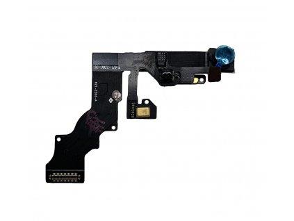 Přední flex kabel s kamerou a senzory pro Apple iPhone 6 Plus