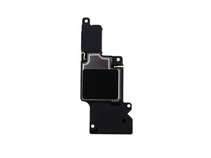 Hlasitý reproduktor pro Apple iPhone 6 Plus