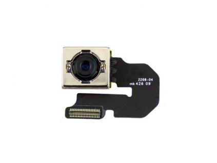 Zadní kamera pro Apple iPhone 6 Plus